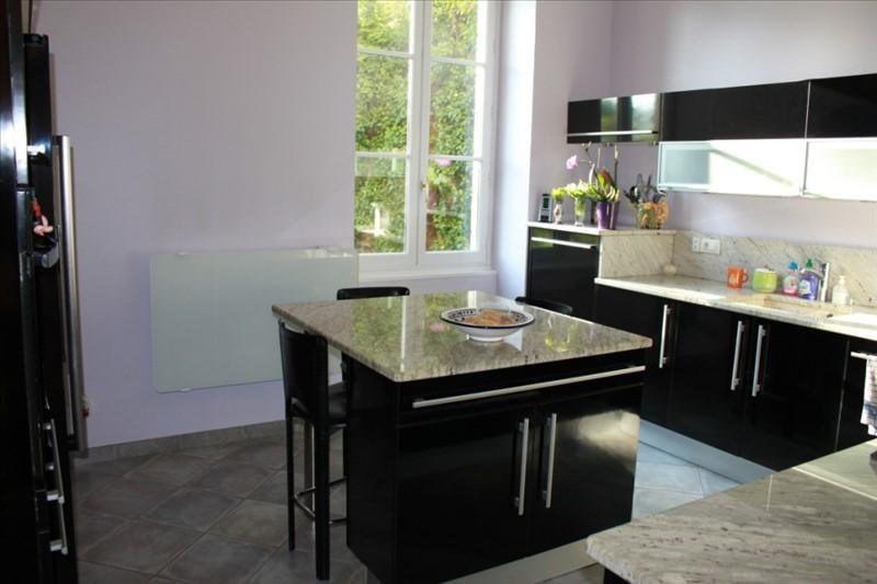 Venta  apartamento Vienne 360000€ - Fotografía 9