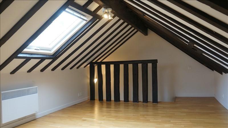 Location appartement St germain en laye 1208€ CC - Photo 6