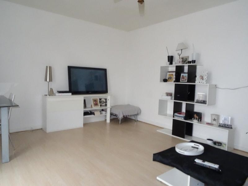 Venta  apartamento Agen 65300€ - Fotografía 2