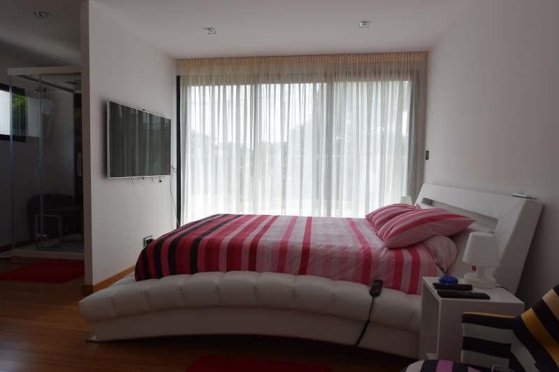 Vente de prestige maison / villa Vaux sur mer 819000€ - Photo 8