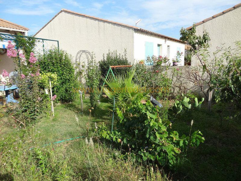 Viager maison / villa Vendargues 55 000€ - Photo 3