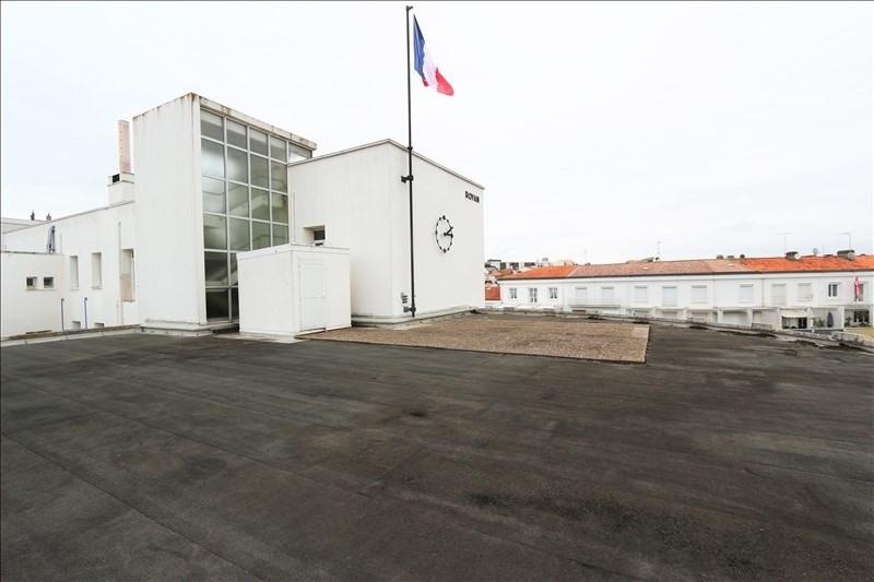 Sale empty room/storage Royan 802200€ - Picture 3
