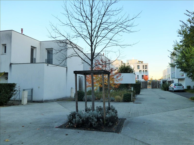 Vente appartement Floirac 315 000€ - Photo 5