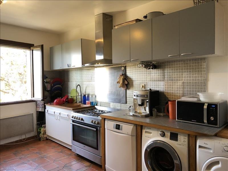 Vente maison / villa Corbara 290000€ - Photo 3