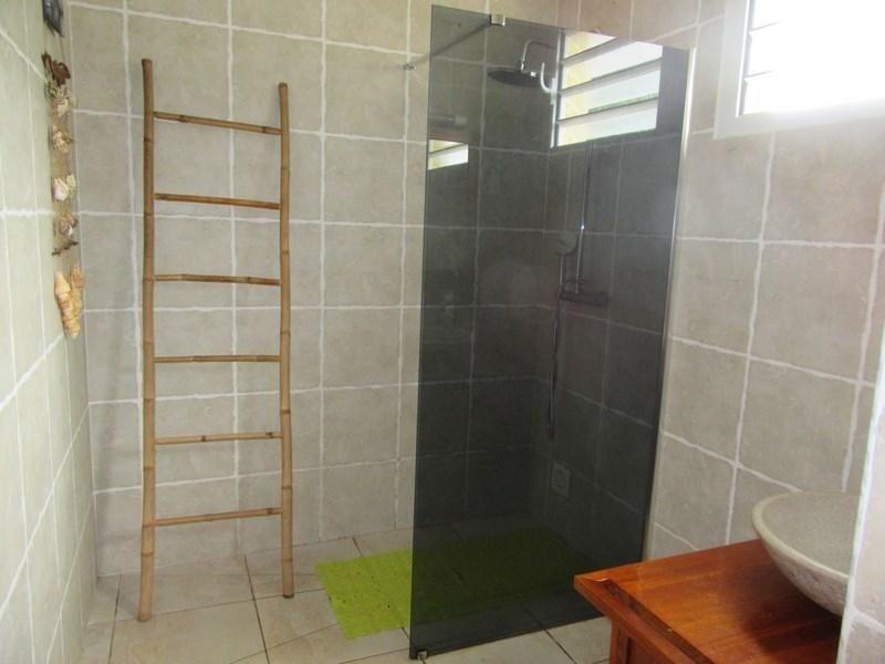 Sale house / villa St leu 448000€ - Picture 5