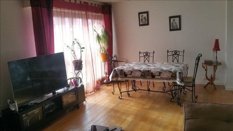 Sale apartment Le raincy 269000€ - Picture 4
