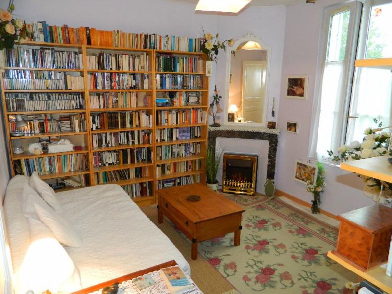 Sale apartment Meaux 110000€ - Picture 1