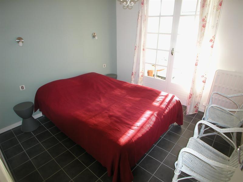 Location vacances maison / villa Bandol 800€ - Photo 7