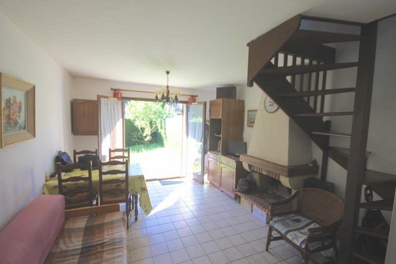 Vente maison / villa Villers sur mer 144000€ - Photo 4