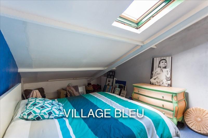 Sale loft/workshop/open plan Asnieres sur seine 865000€ - Picture 5