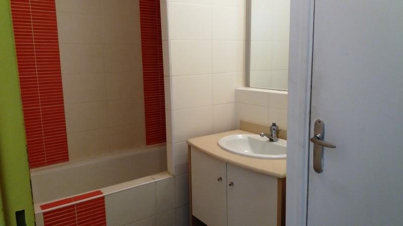Venta  apartamento Moufia 91300€ - Fotografía 2
