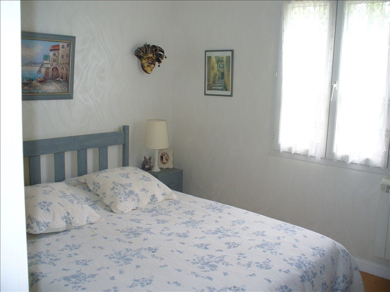 Vente maison / villa Tonnay charente 283500€ - Photo 10