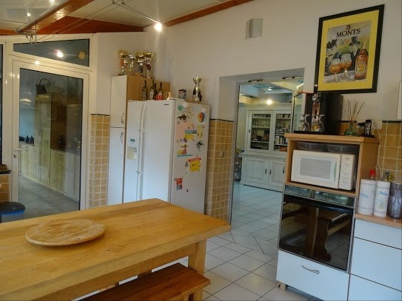 Sale house / villa Montelimar 335 000€ - Picture 4