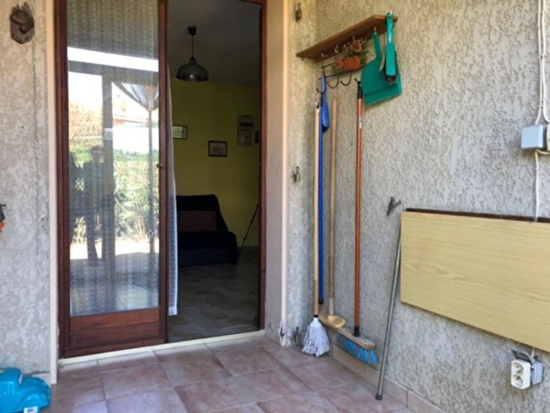 Vendita appartamento La londe les maures 118000€ - Fotografia 6