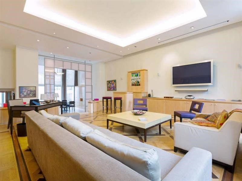 Revenda residencial de prestígio apartamento Paris 7ème 6900000€ - Fotografia 3