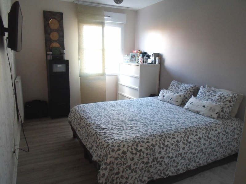 Sale apartment Franconville 289000€ - Picture 5