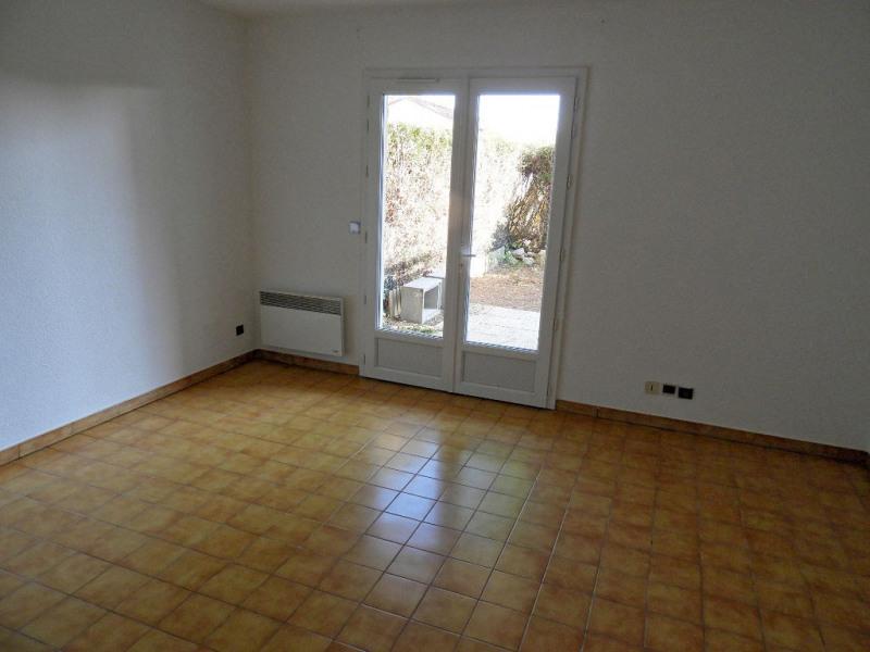 Sale apartment Saint palais sur mer 98440€ - Picture 2