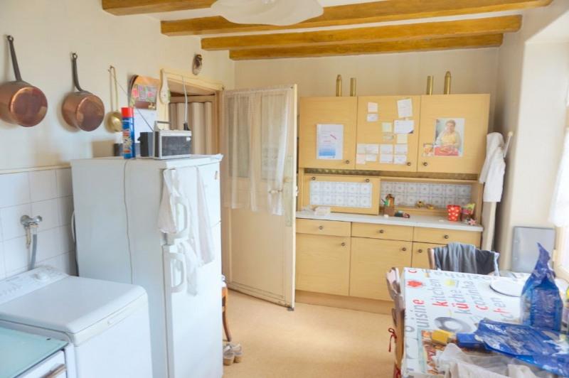 Vente Maison 3 pièces 141,91m² Trevoux