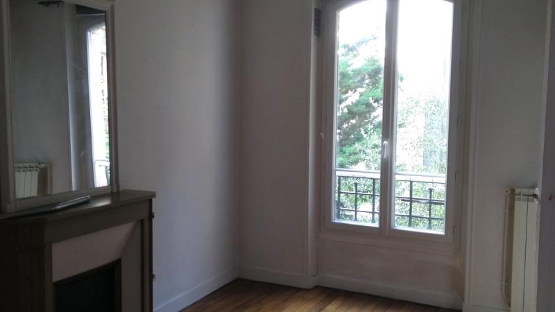 Location appartement Bois colombes 1076€ CC - Photo 3
