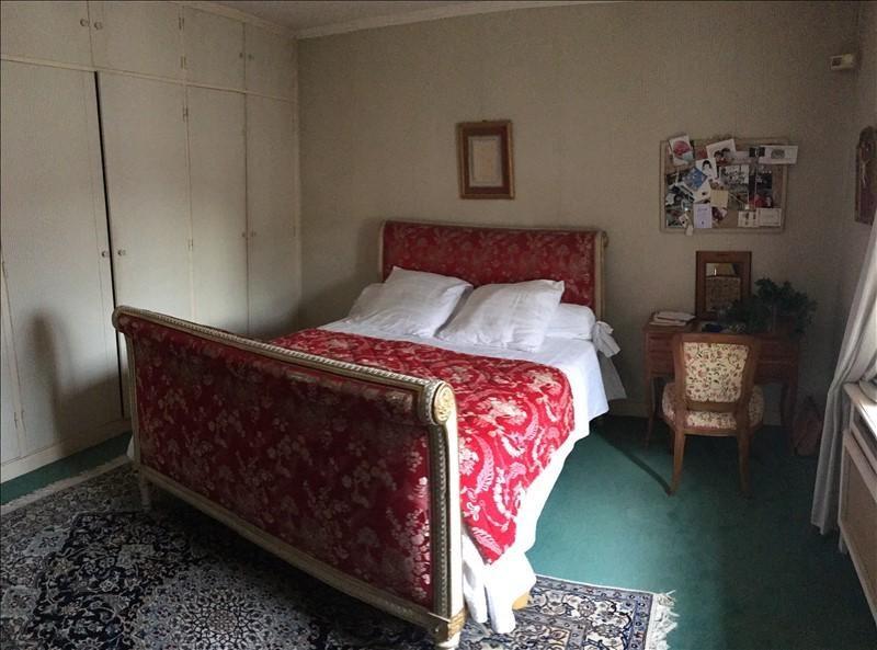 Vente de prestige maison / villa St germain en laye 1340000€ - Photo 4