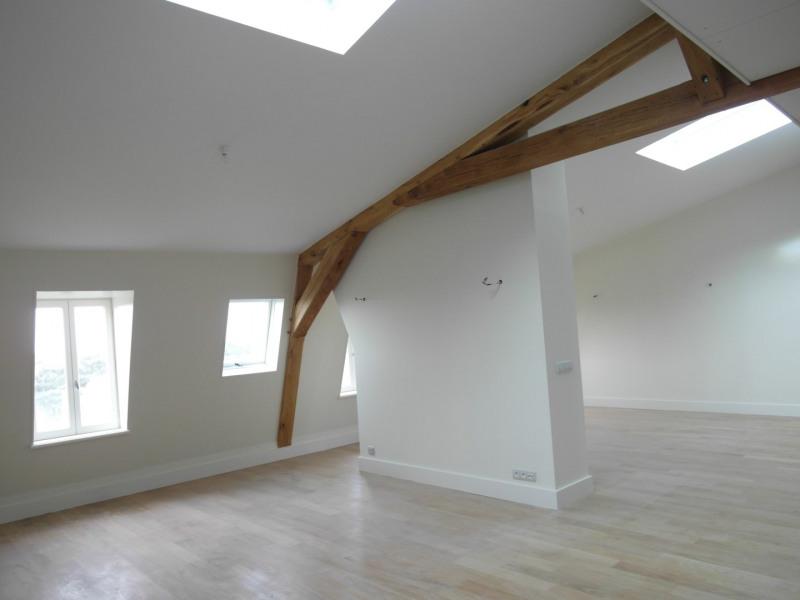 Location appartement Neuilly-sur-seine 4995€ CC - Photo 1