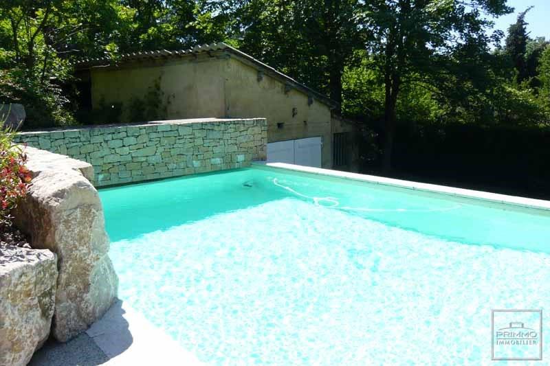 Sale house / villa Limonest 780000€ - Picture 4