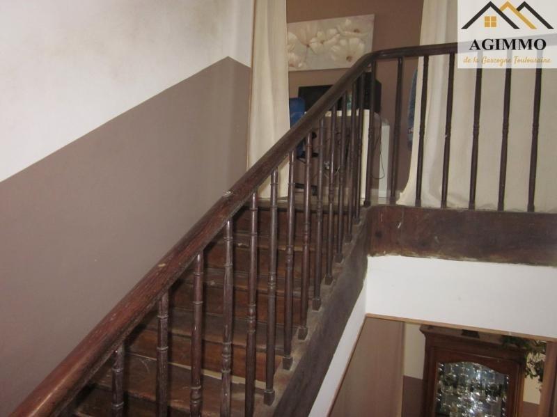 Vente maison / villa Mauvezin 158000€ - Photo 5