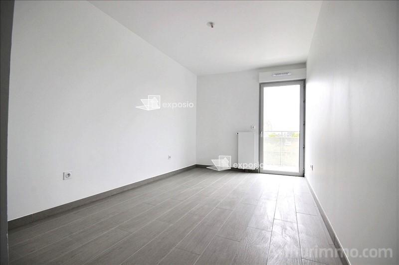 Rental apartment Asnieres sur seine 1485€ CC - Picture 5