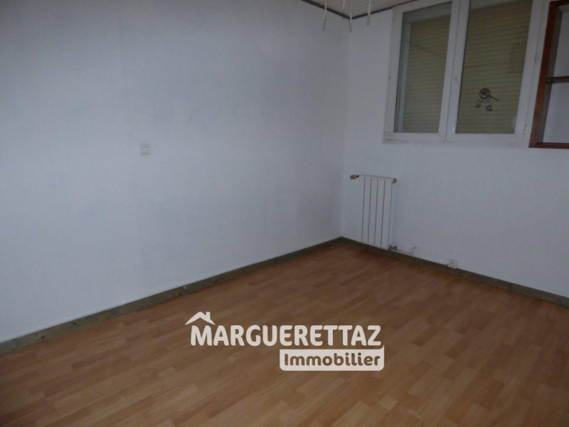 Vente appartement Saint-jeoire 152 000€ - Photo 6