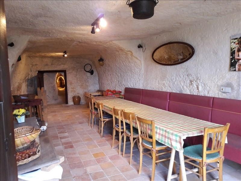 Sale house / villa Vendôme 238970€ - Picture 2
