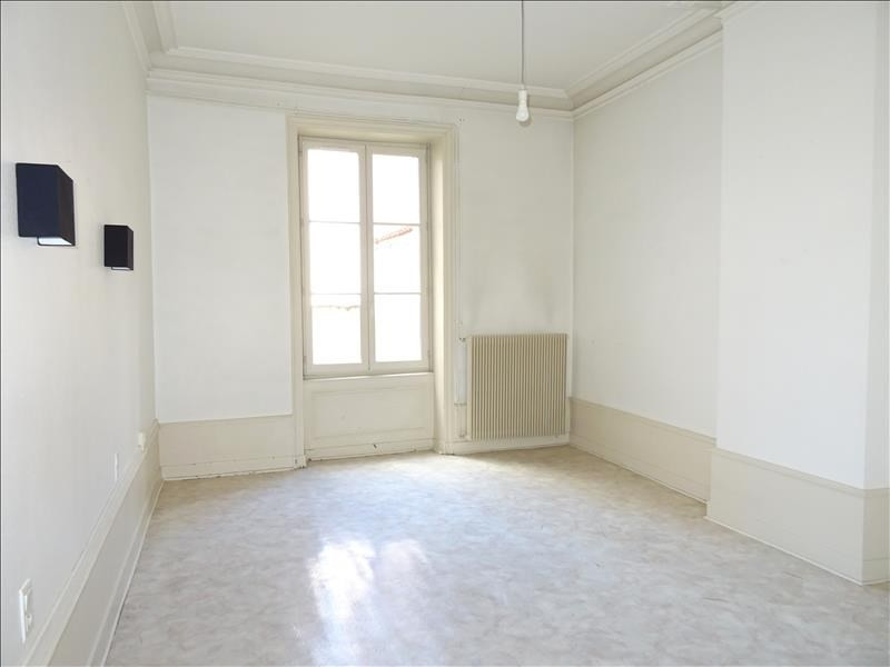 Location appartement Roanne 680€ CC - Photo 6