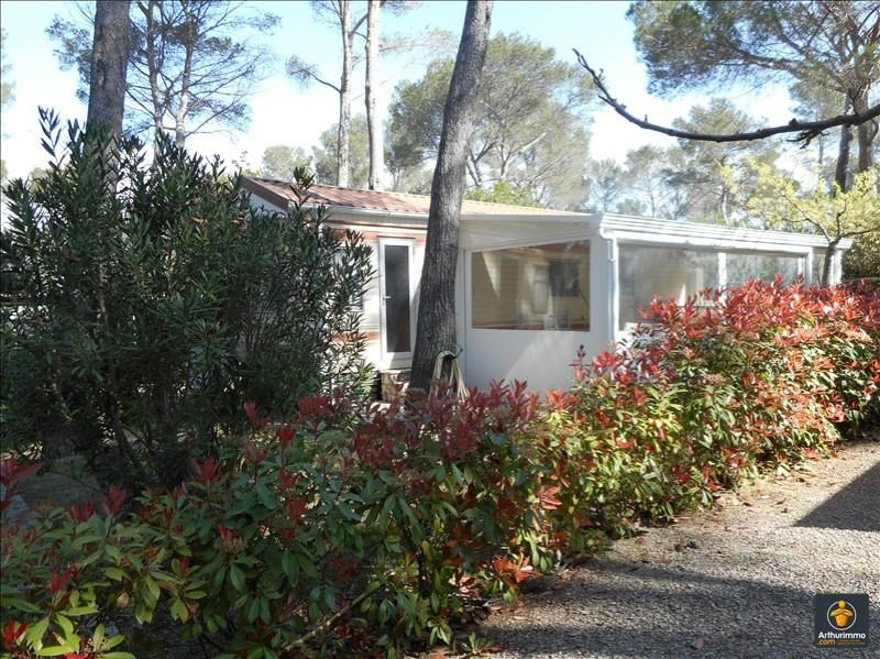 Vente terrain Frejus 79 000€ - Photo 4