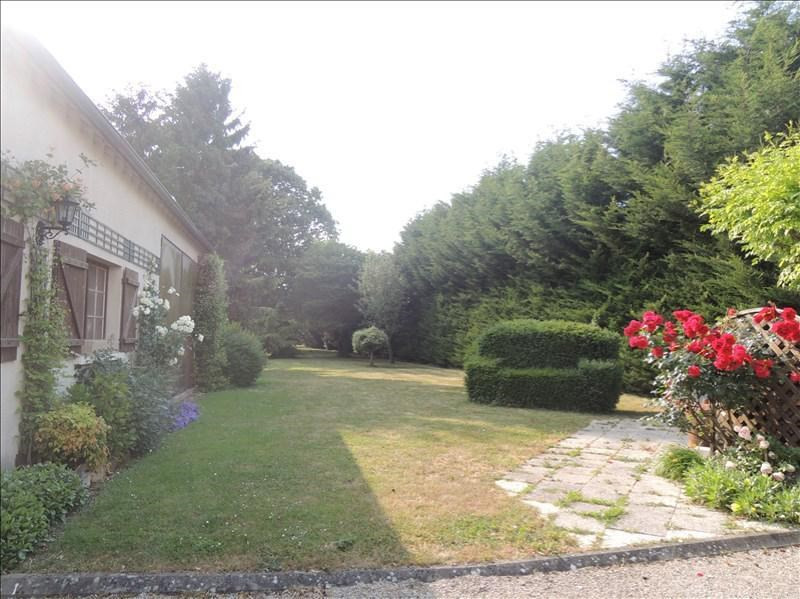 Vente maison / villa Rubelles 436 650€ - Photo 5