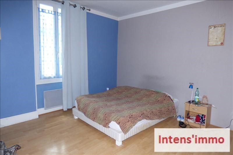 Sale house / villa Chatillon st jean 204000€ - Picture 6