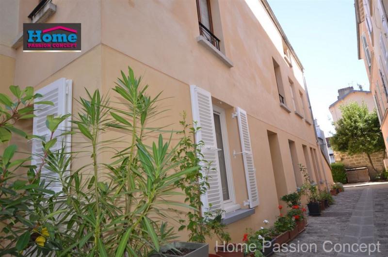 Sale house / villa Nanterre 479000€ - Picture 7
