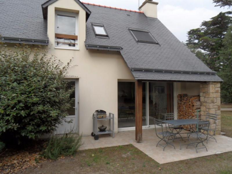 Sale house / villa Locmariaquer  - Picture 10