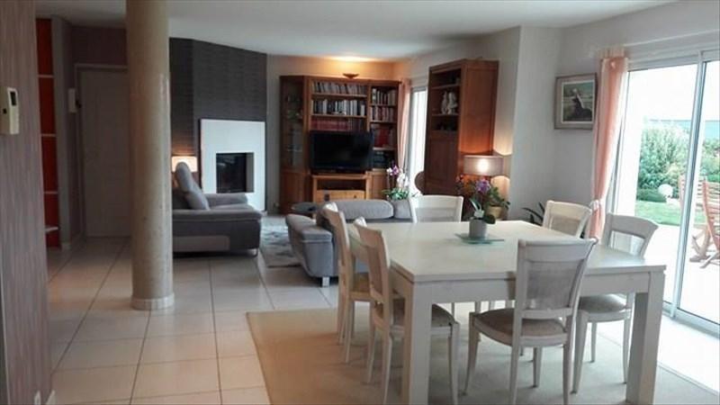 Sale house / villa Plerneuf 247850€ - Picture 3