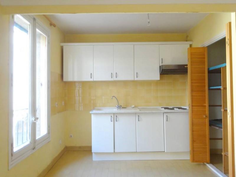 Rental apartment Avignon 598€ CC - Picture 2