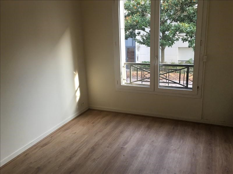 Rental apartment Courbevoie 1 890€ CC - Picture 6