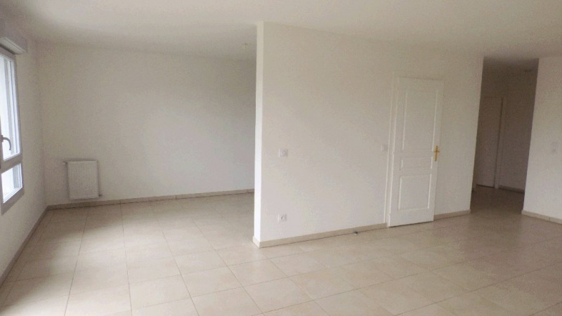 Location appartement Gex 1 682€ CC - Photo 8