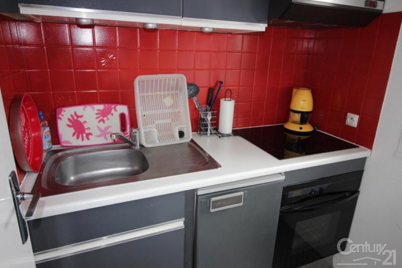 Venta  apartamento Deauville 169000€ - Fotografía 10