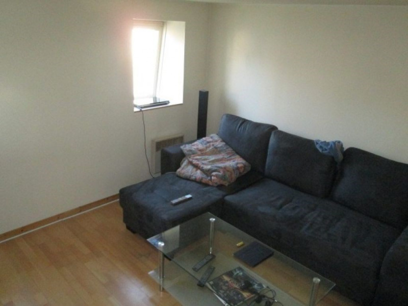 Investment property building Laval 149562€ - Picture 5