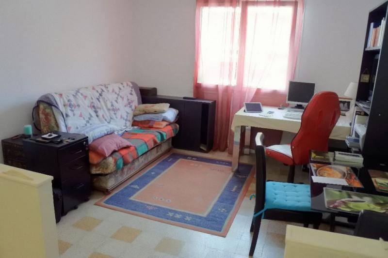 Produit d'investissement appartement Menton 180000€ - Photo 2