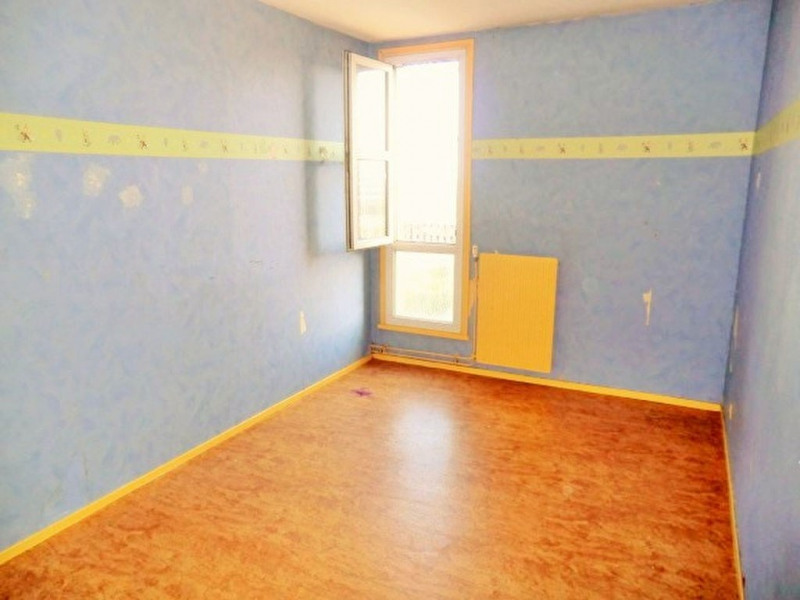 Vente appartement Villeneuve d ascq 118000€ - Photo 5
