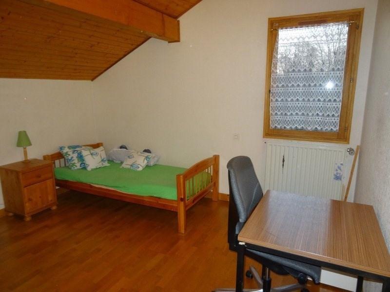 Vente maison / villa Gaillard 529000€ - Photo 8
