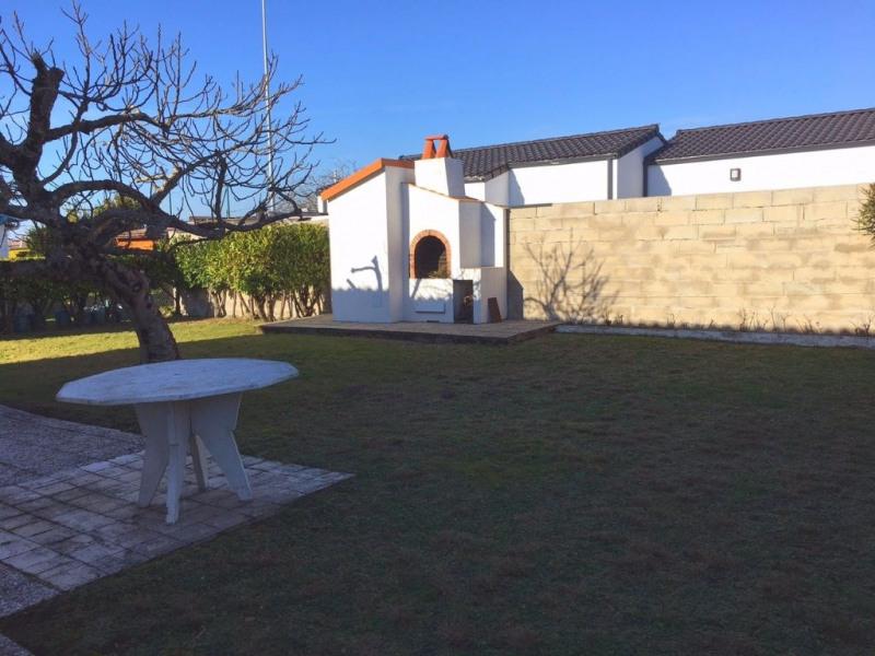 Sale house / villa Saint palais sur mer 283500€ - Picture 18