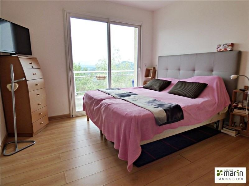 Sale house / villa Aix les bains 488000€ - Picture 6