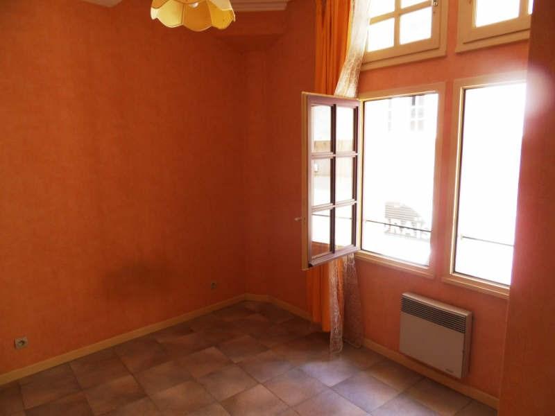 Location appartement Nimes 470€ CC - Photo 3