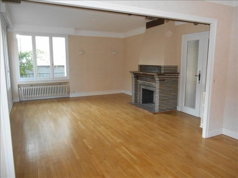 Location appartement Troyes 670€ CC - Photo 2