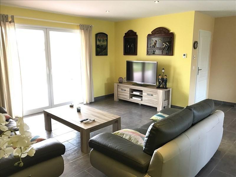 Vente maison / villa Aureilhan 419000€ - Photo 4